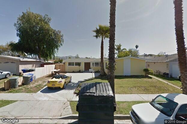 13045 Conley St, Poway, CA 92064