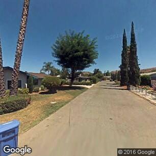 13330 Rollin Glen Rd, Poway, CA 92064