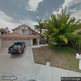13816 Clatsop Way, San Diego, CA 92129