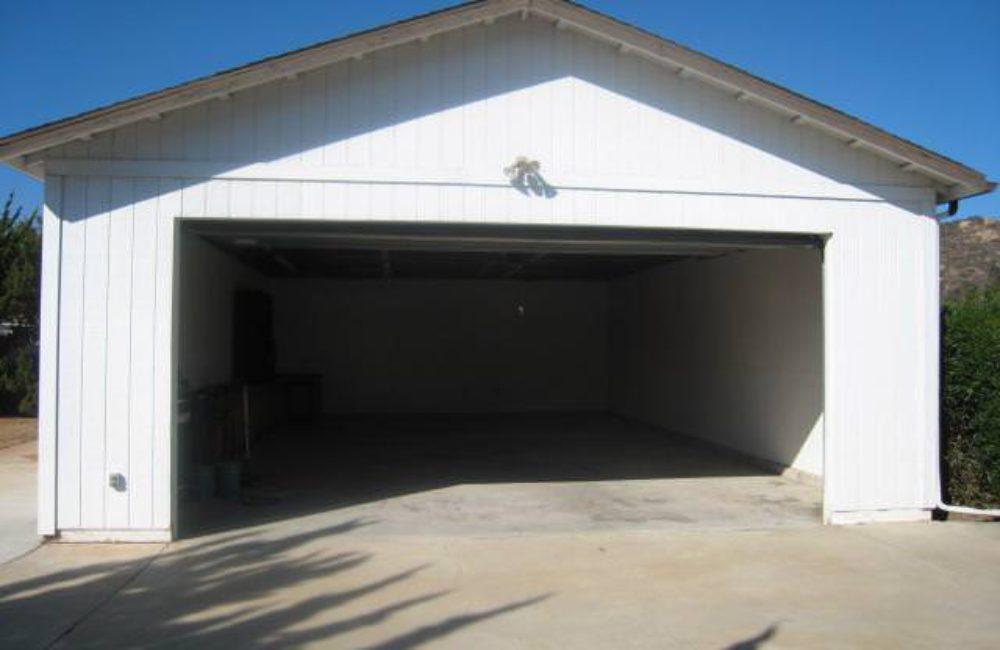 14035 Sycamore Ave, Poway, CA 92064