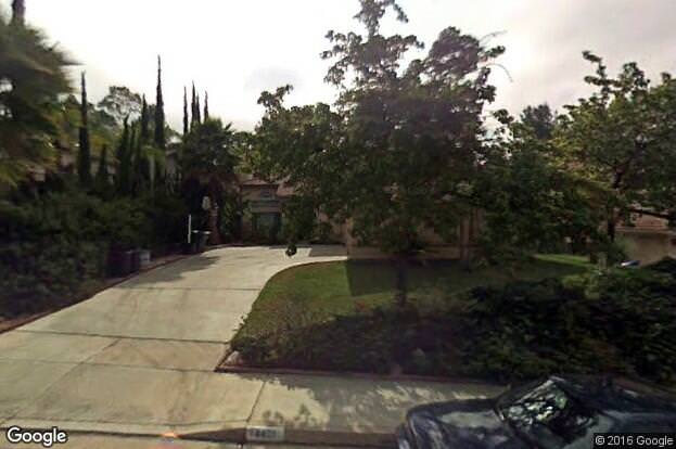14401 Silver Heights Rd, Poway, CA 92064