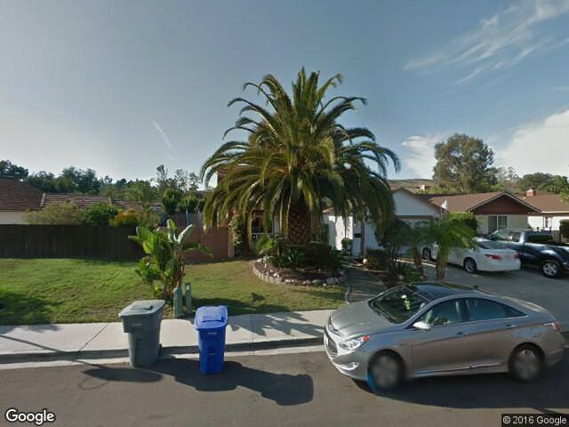14982 Amso St, Poway, CA 92064