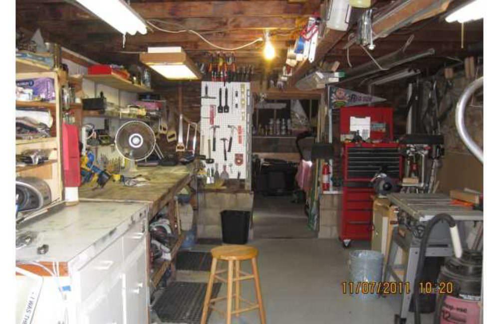 155 Willowside Ter, Alpine, CA 91901