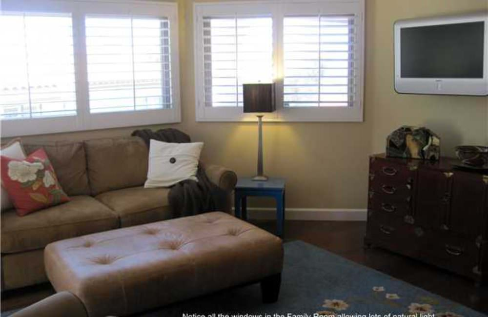12272 Paseo Lucido Unit A, San Diego, CA 92128