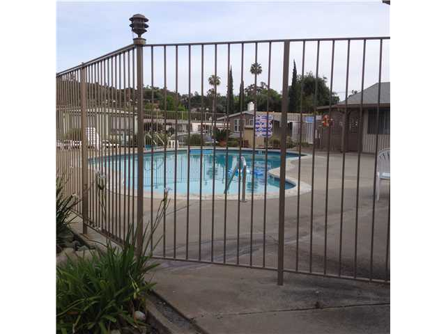 1575 W Valley Pkwy #82 Escondido, CA 92029