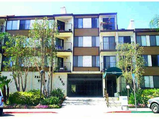 1650 8th Ave UNIT 101, San Diego, CA 92101