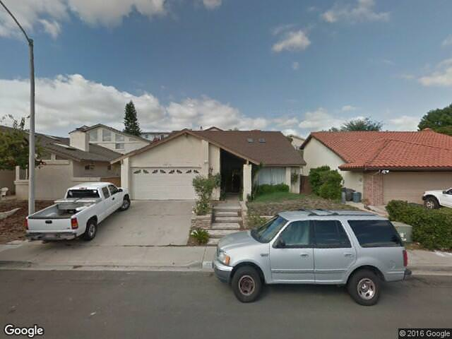 17570 Matinal Dr, San Diego, CA 92127