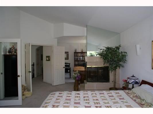 18292 Sun Maiden Ct San Diego, CA 92127