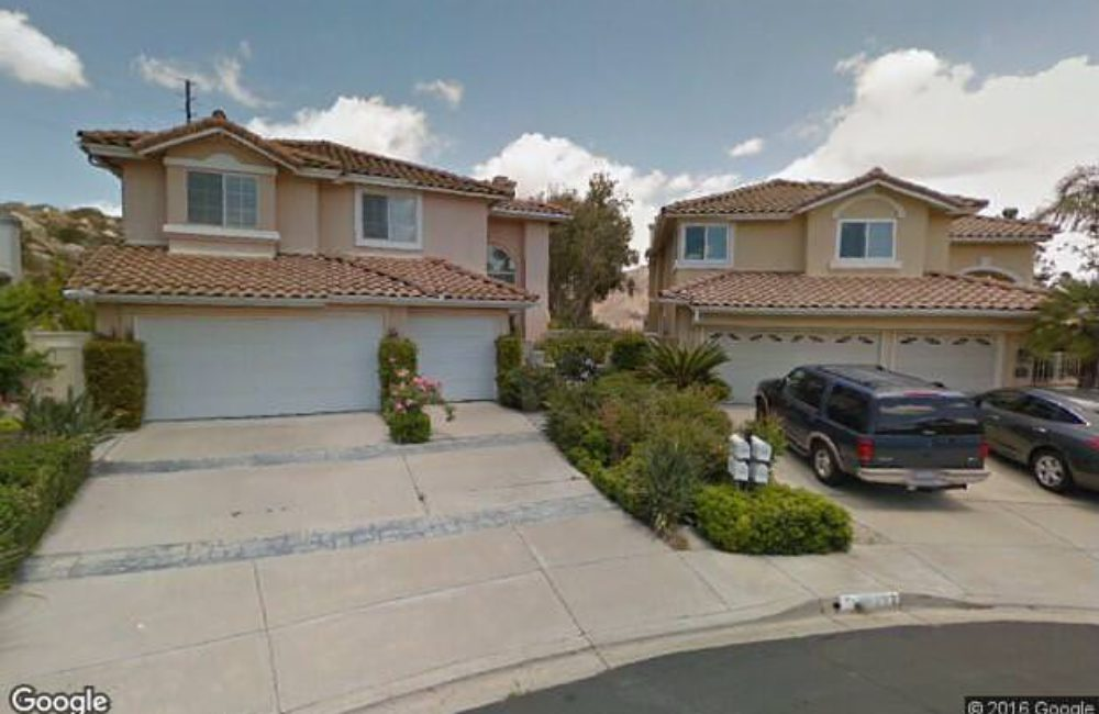 18292 Sun Maiden Ct, San Diego, CA 92127