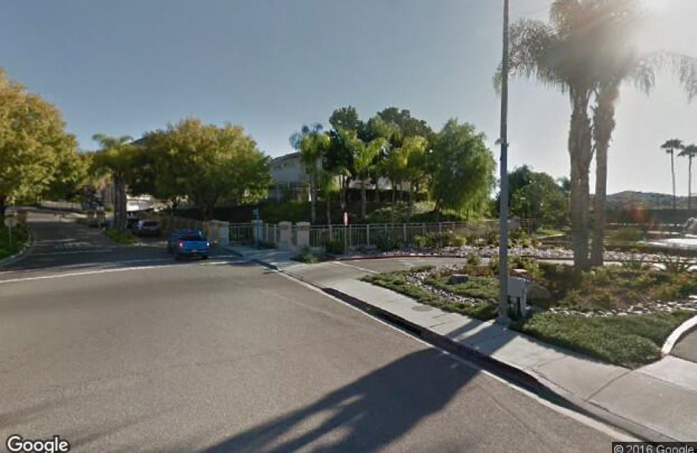 18628 Caminito Pasadero, San Diego, CA 92128