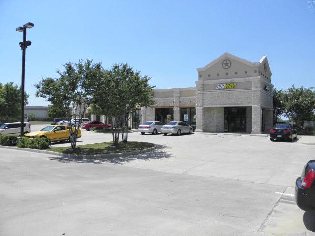 1959 W Southlake Blvd, Southlake, TX 76092