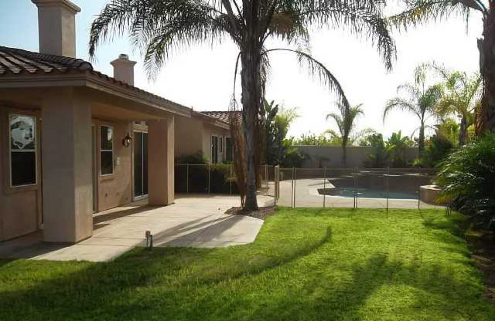 3416 Via Cabo Verde, Escondido, CA 92029
