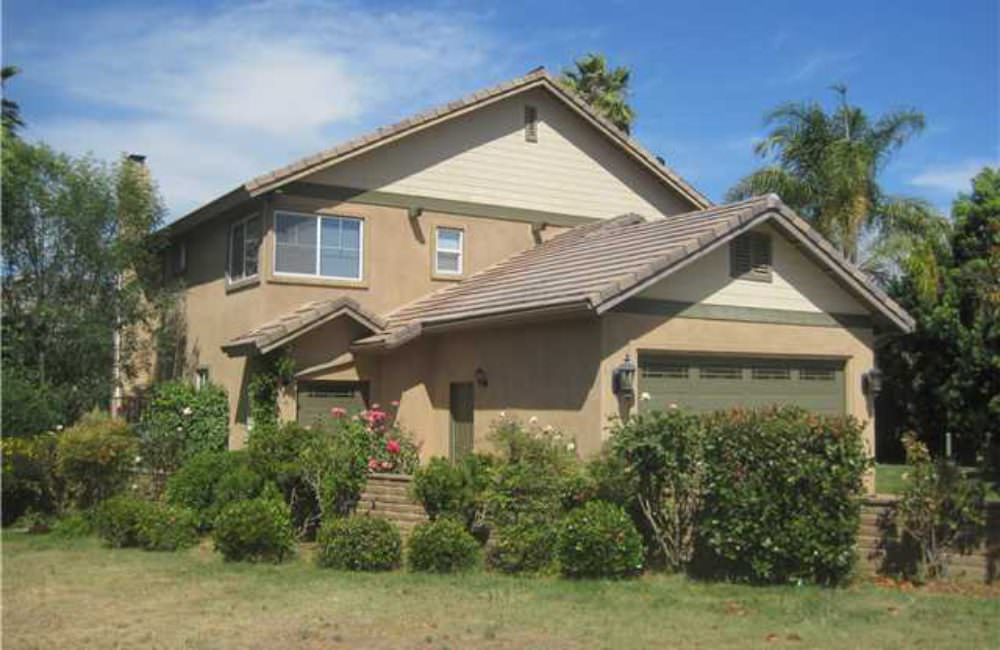 24026 Vista Vicente Ct, Ramona, CA 92065