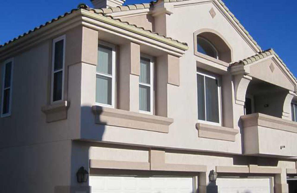 18652 Caminito Pasadero, San Diego, CA 92128