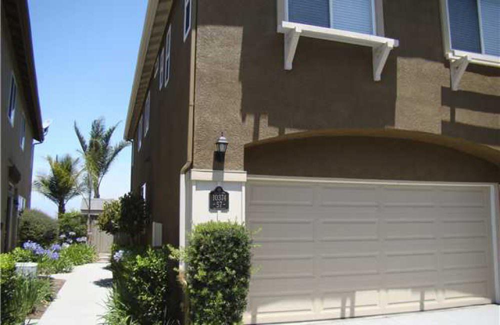 10374 Scripps Poway Pkwy UNIT 57, San Diego, CA 92131
