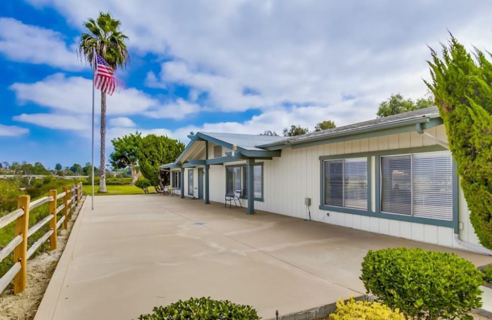 4272 Black Duck Way, Oceanside, CA 92057