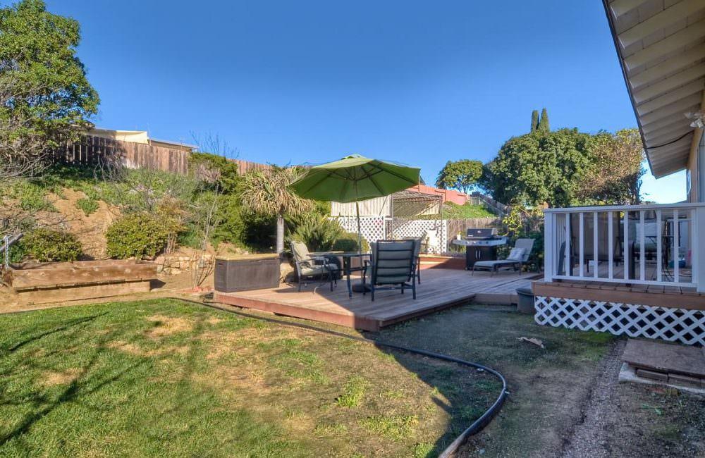 12628 Rios Rd, San Diego, CA 92128