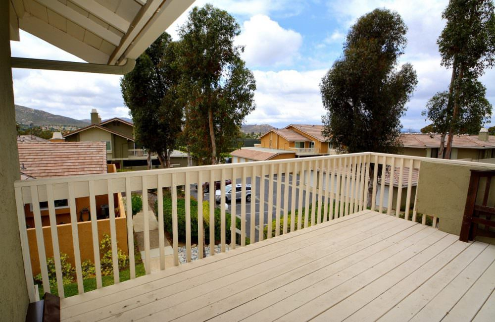 17458 Fairlie Rd, San Diego, CA 92128