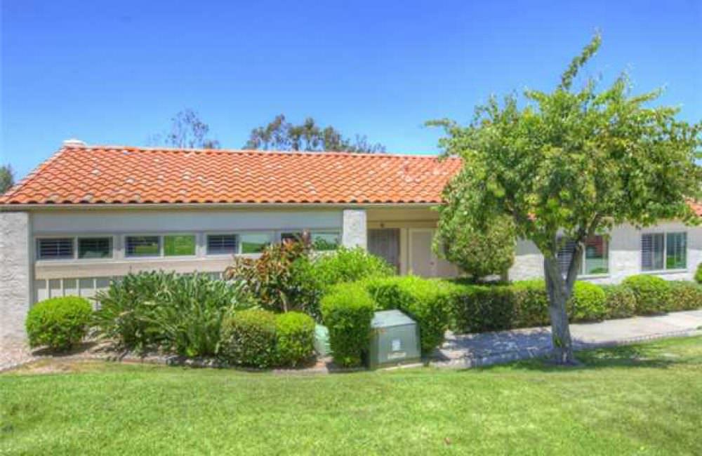 17469 Plaza Abierto APT 17, San Diego, CA 92128