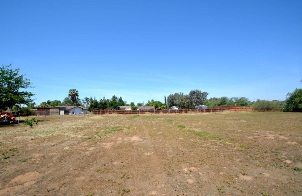 1660 Gam Ln, Ramona, CA 92065