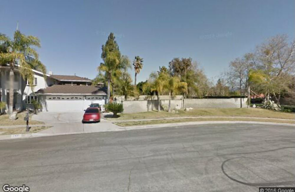 2431 N Palm Ave, Rialto, CA 92377