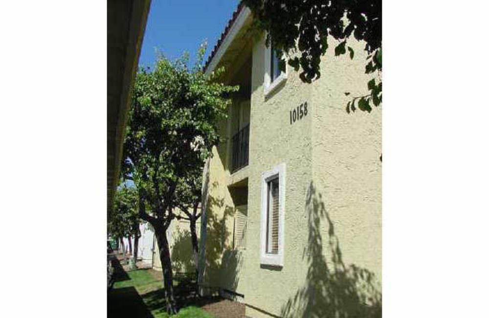 10163 Camino Ruiz Unit 23, Mira Mesa, CA 92126