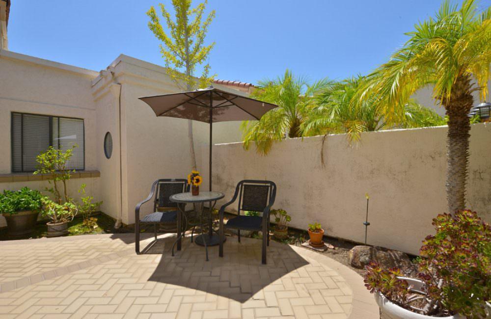 17889 Avenida Cordillera, San Diego, CA 92128