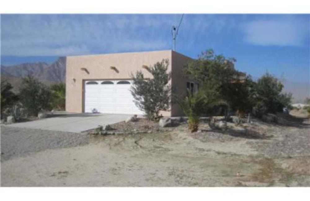 760 Walking H Dr, Borrego Springs, CA 92004