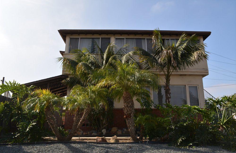 5075-77 Art, San Diego, CA 92115