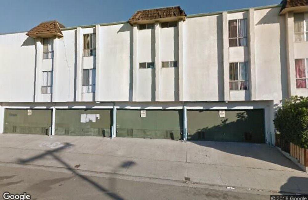 4304 51st St San Diego, CA 92115
