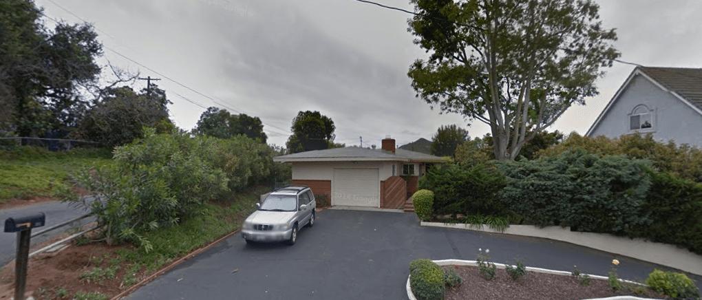 441 Clarence Ln, Escondido, CA 92029