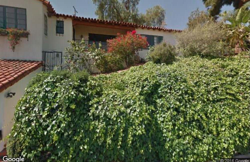 4420 Beverly Dr, La Mesa, CA 91941