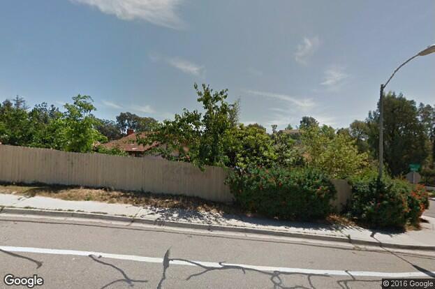 4808 Tula Ct., San Diego, CA 92122