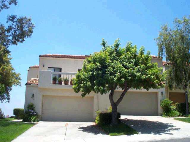 4866 Renovo Way San Diego, CA 92124