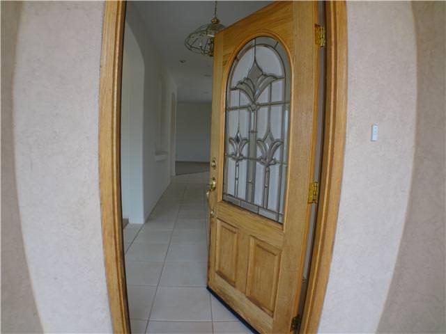 18263 Chablis Rd Ramona, CA 92065