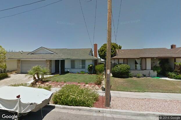 5036 Merrimac Ct, San Diego, CA 92117