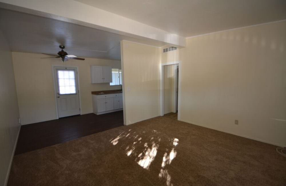 13634 Midland Rd, Poway, CA 92064