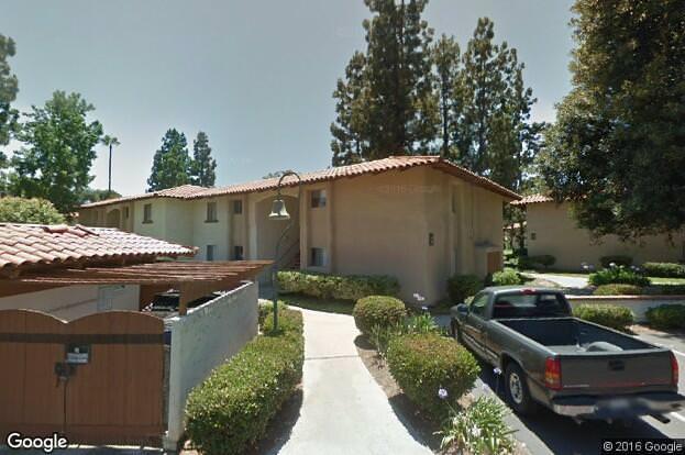 6069 Rancho Mission Rd UNIT 202, San Diego, CA 92108