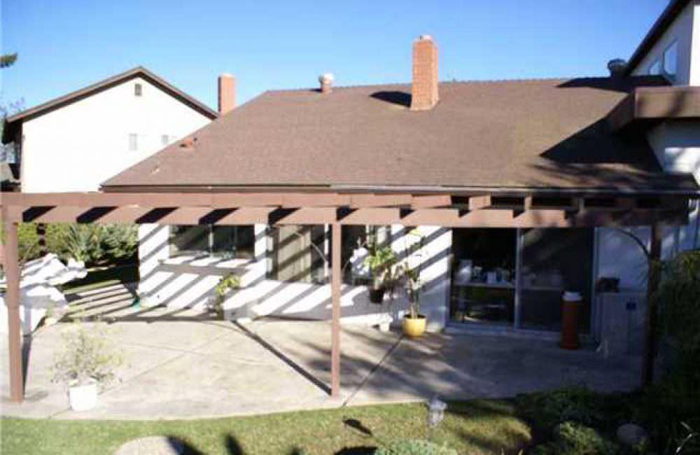 6468 Farley Dr, San Diego, CA 92122