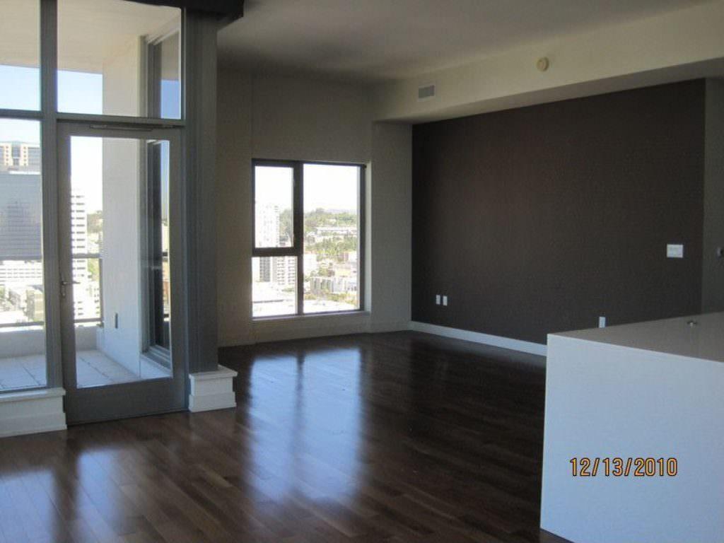 575 6th Ave UNIT 2006, San Diego, CA 92101