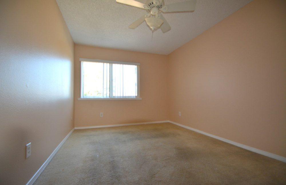 12609 Robison Blvd UNIT 208, Poway, CA 92064