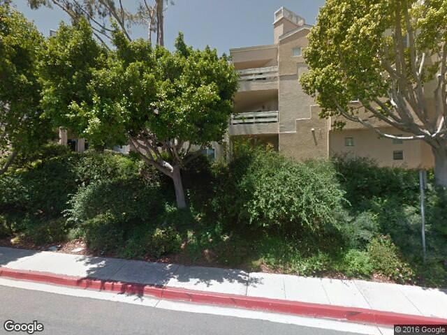 7048 Camino Degrazia Unit 238, San Diego, CA 92111