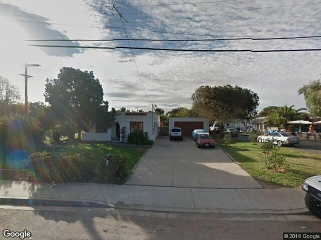 753 Dorothy St #65 Chula Vista, CA 91911