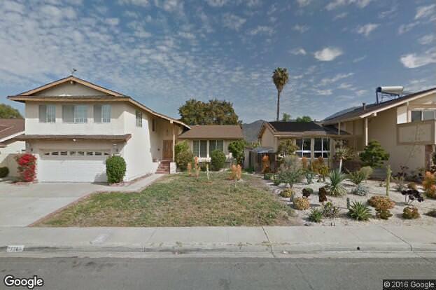 7787 Forrestal Rd, San Diego, CA 92120