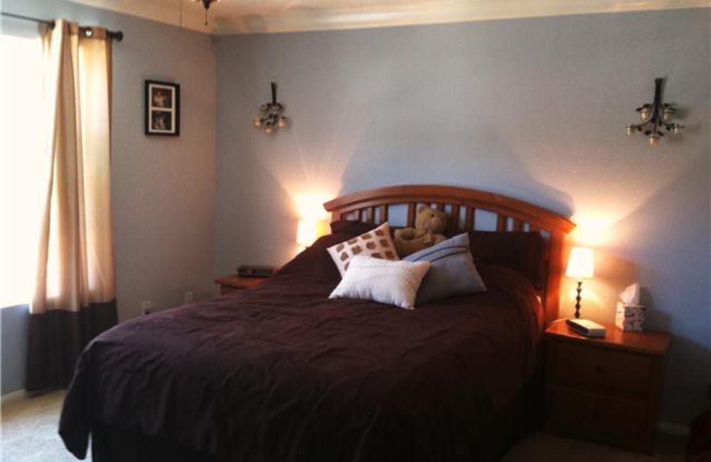 10441 Whitcomb Way, UNIT 150, San Diego, CA 92127