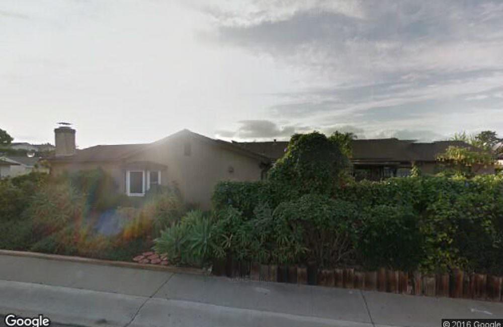 8024 Flanders Dr, San Diego, CA 92126