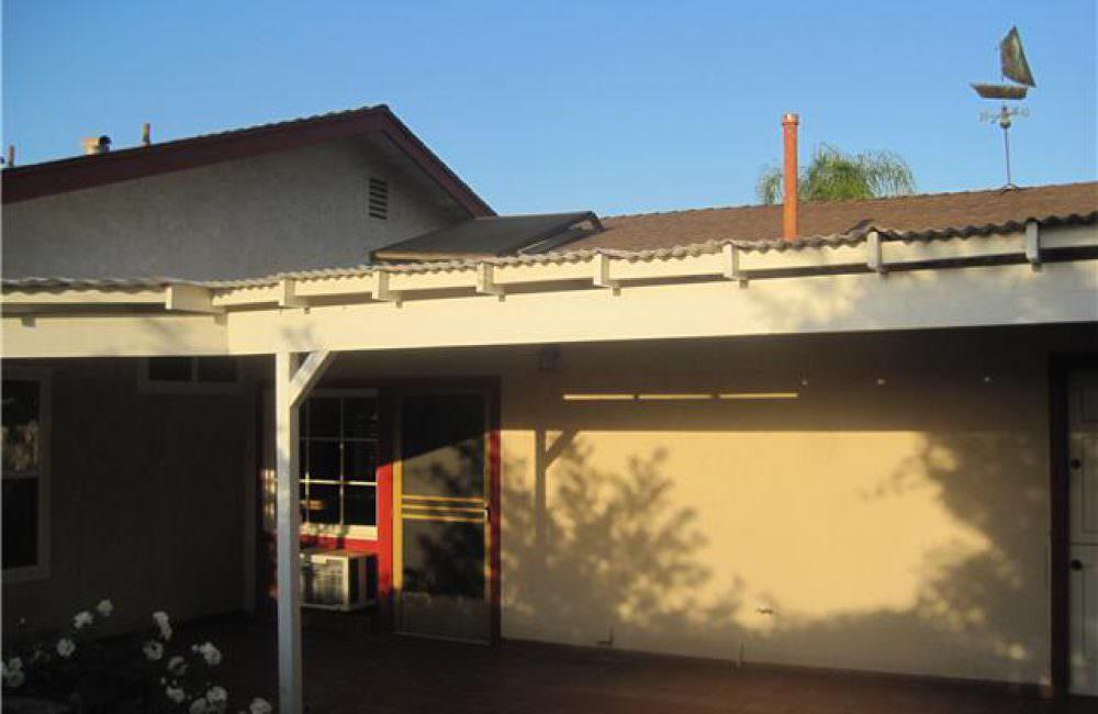 10757 Gabacho Dr, San Diego, CA 92124