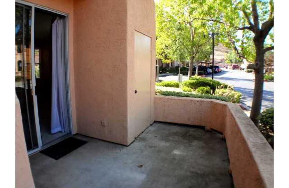18638 Caminito Cantilena UNIT 274, San Diego, CA 92128
