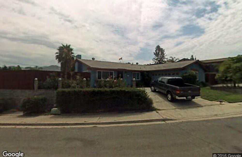 9131 Kay Jay Ln, Lakeside, CA 92040