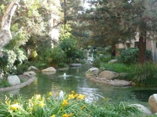 9791 Mesa Springs Way #80 San Diego, CA 92126